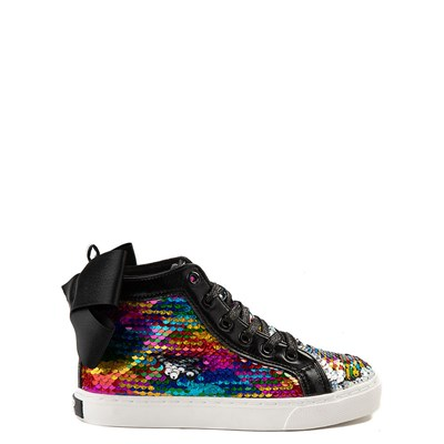Youth/Tween Jojo Siwa™ Sequin Sneaker