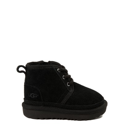 Main view of UGG® Neumel II Boot - Toddler / Little Kid