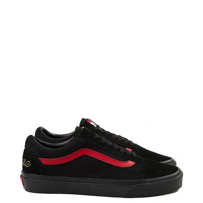 Disney x Vans Old Skool Skate Shoe