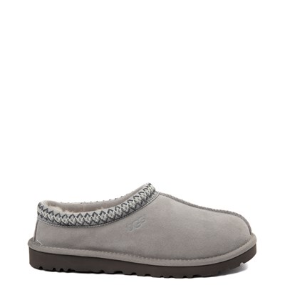 Main view of Mens UGG® Tasman Casual Shoe