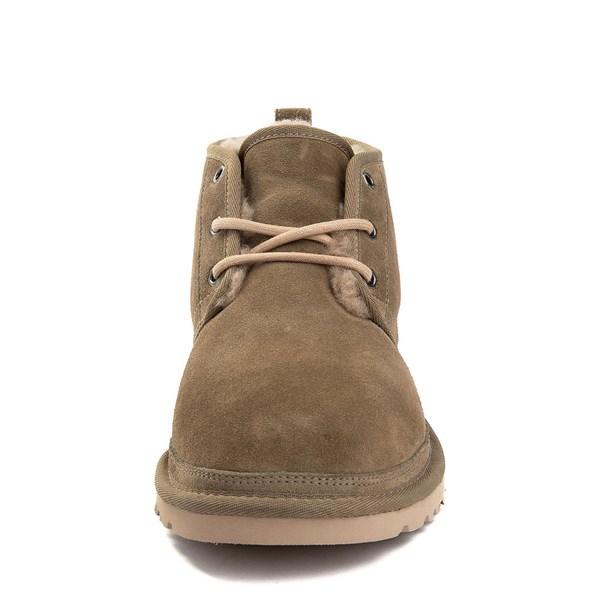 alternate view Mens UGG® Neumel Casual ShoeALT4