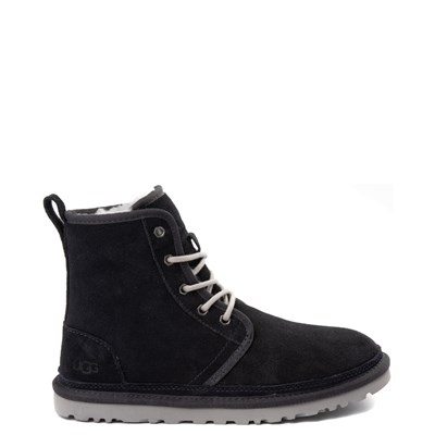 Mens UGG® Harkley Boot