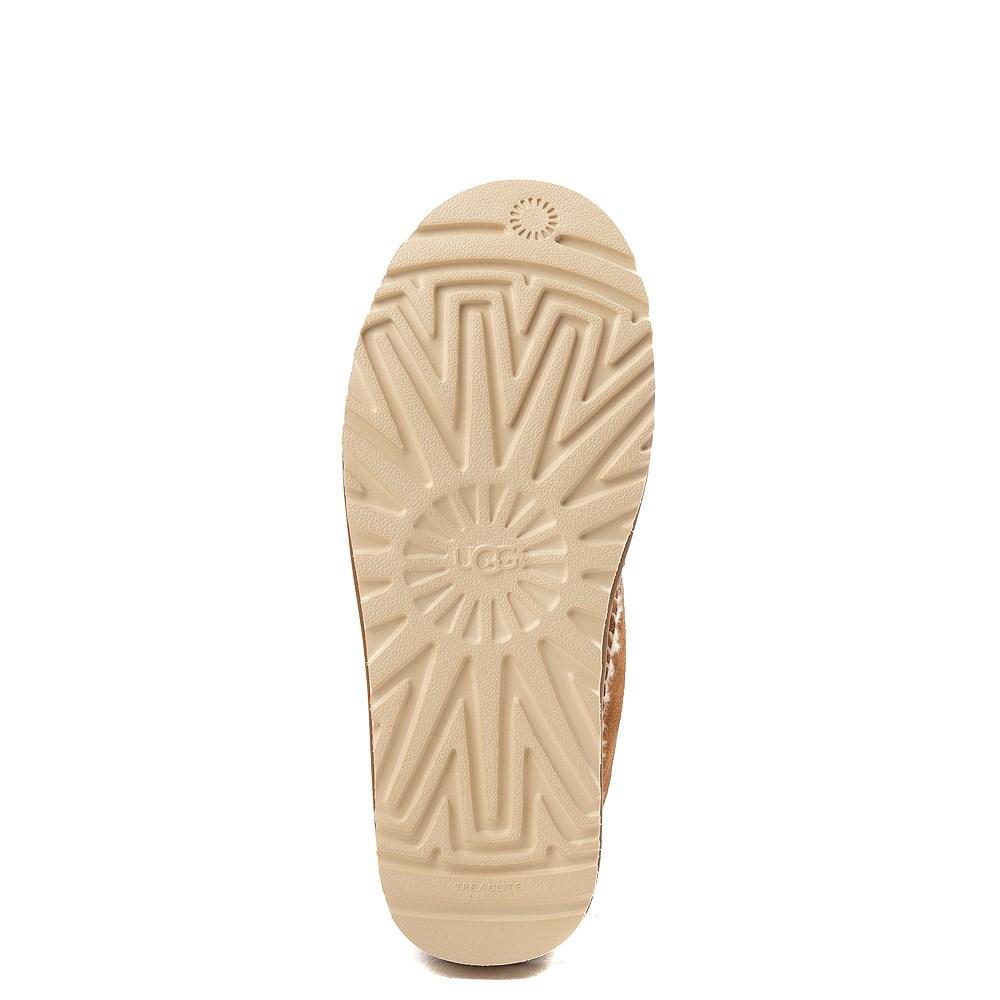 508d3d6a525f Mens UGG® Neumel Stitch Casual Shoe. Previous. alternate image ALT5