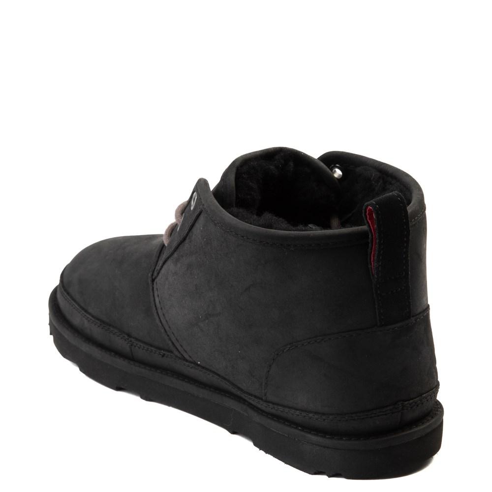 1b2c54911b0 Mens UGG® Neumel Waterproof Casual Shoe