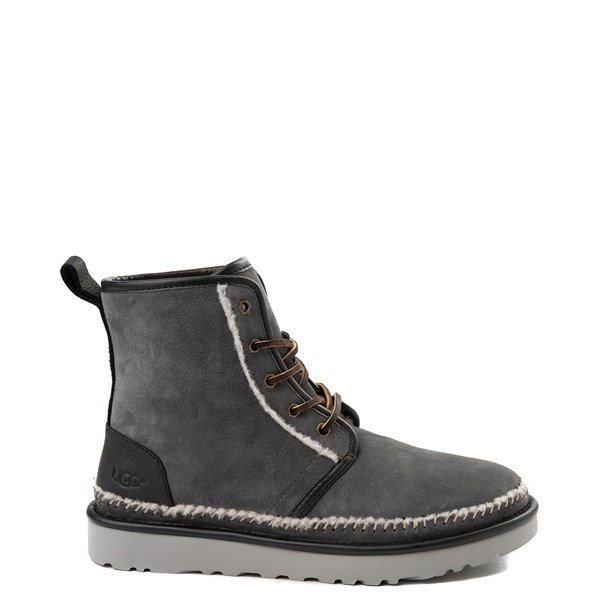 Mens UGG® Harkley Stitch Boot