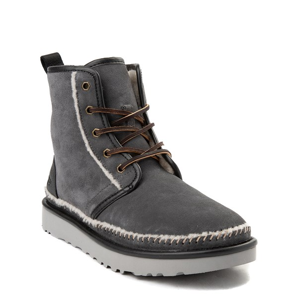 Alternate view of Mens UGG® Harkley Stitch Boot
