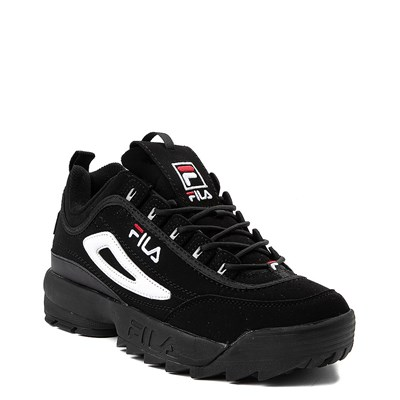 Alternate view of Mens Fila Disruptor II Athletic Shoe
