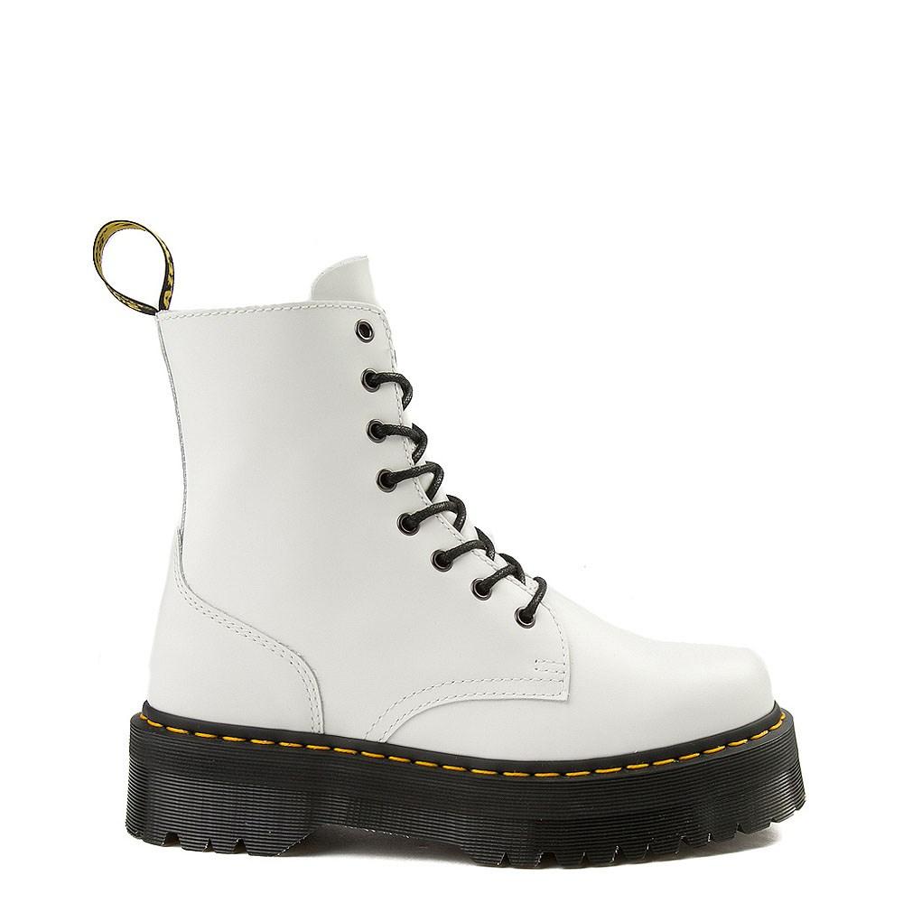 8a2d5c2abaf732 Dr. Martens Jadon Boot