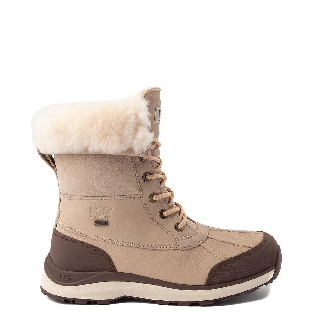 Womens UGG® Adirondack III Boot