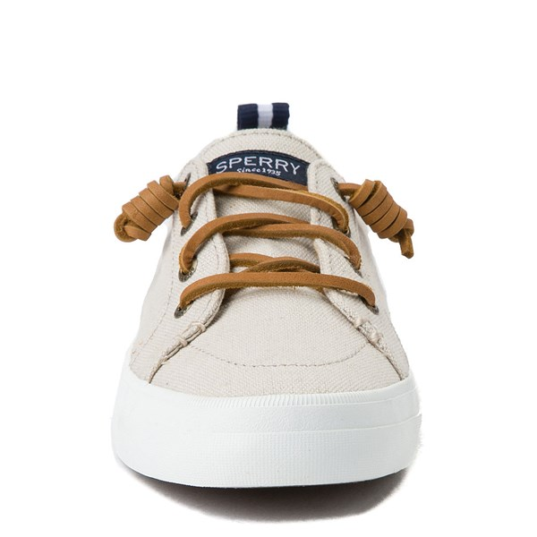 alternate view Womens Sperry Top-Sider Crest Vibe Casual ShoeALT4