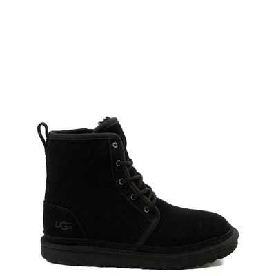Youth/Tween UGG® Harkley II Boot