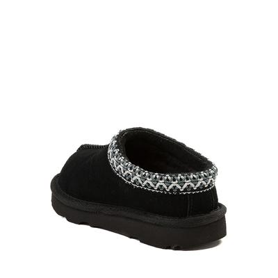 Alternate view of UGG® Tasman II Casual Shoe - Toddler - Black