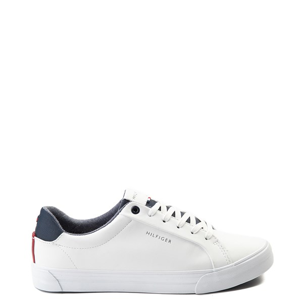 Mens Tommy Hilfiger Rance LTT Casual Shoe