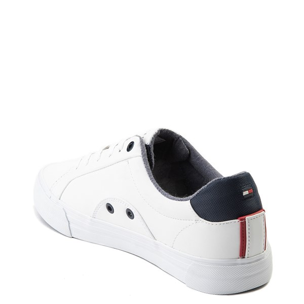 alternate view Mens Tommy Hilfiger Rance LTT Casual ShoeALT2