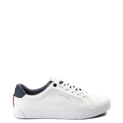 Main view of Mens Tommy Hilfiger Rance LTT Casual Shoe