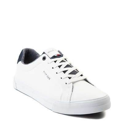 Alternate view of Mens Tommy Hilfiger Rance LTT Casual Shoe