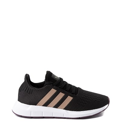 competitive price cda12 be355 Womens adidas Swift Run Athletic Shoe ...