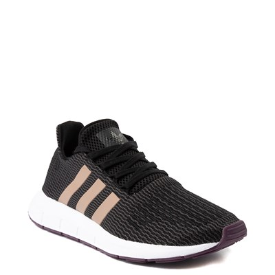 29e1e4ac8d1ee8 Womens adidas Swift Run Athletic Shoe | Journeys