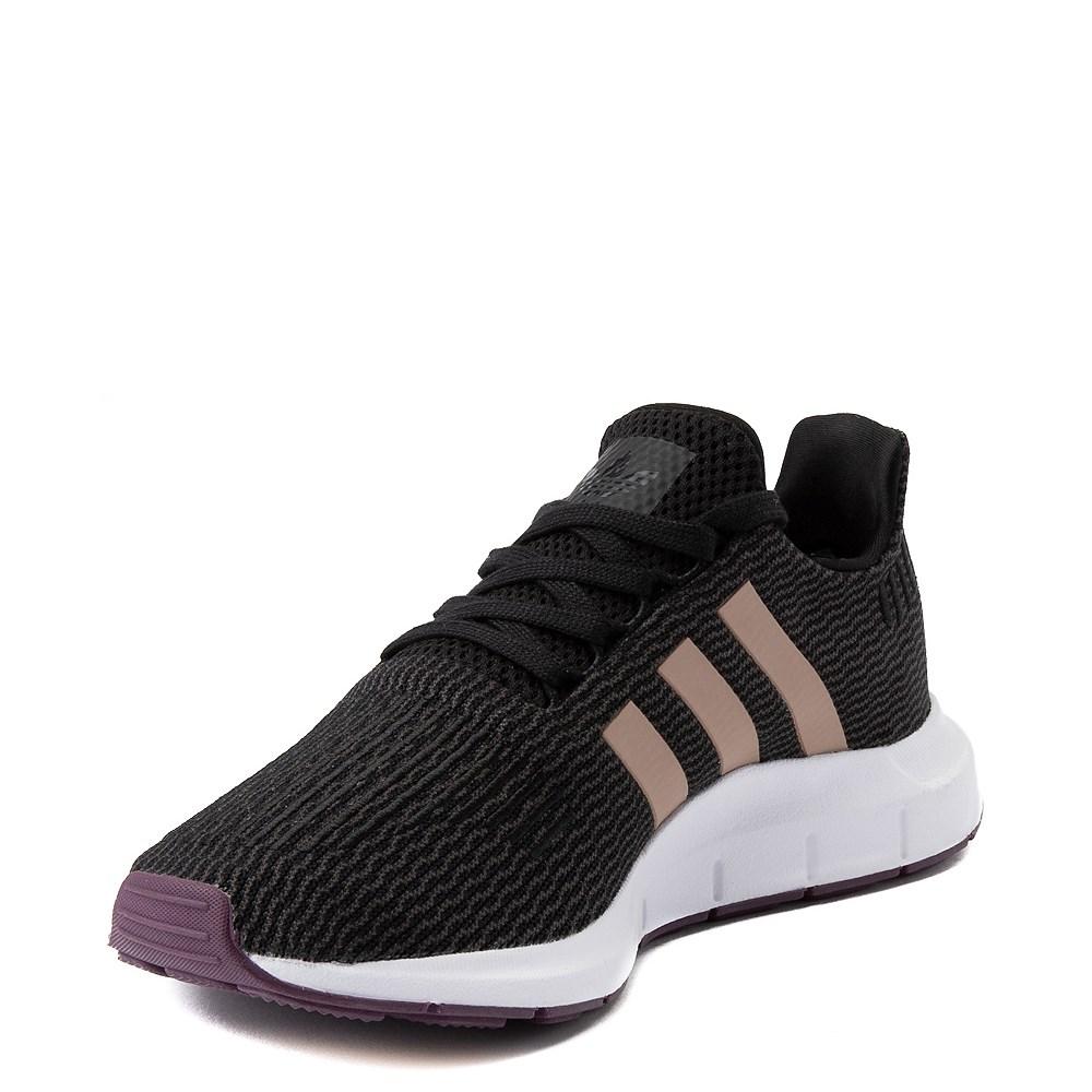 5b80992f76036 Womens adidas Swift Run Athletic Shoe