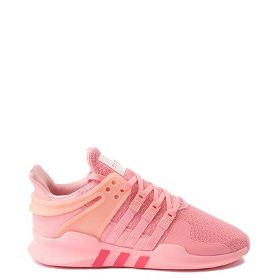 Main view of Womens adidas EQT Support ADV Athletic Shoe