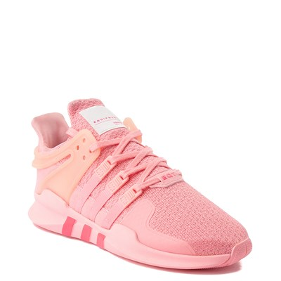 Alternate view of Womens adidas EQT Support ADV Athletic Shoe