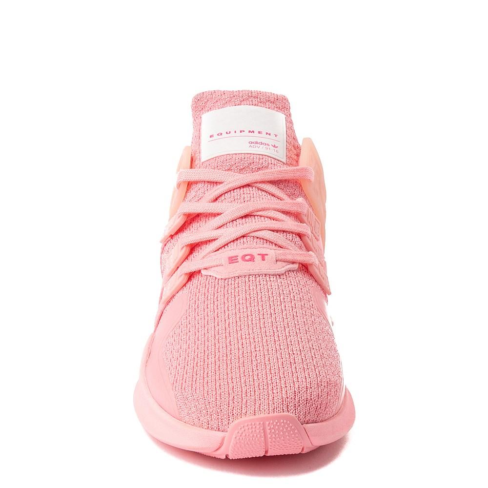 cheaper 51825 b274b Womens adidas EQT Support ADV Athletic Shoe