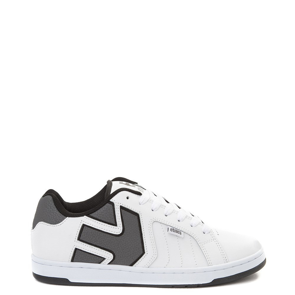 Mens etnies Fader 2 Skate Shoe