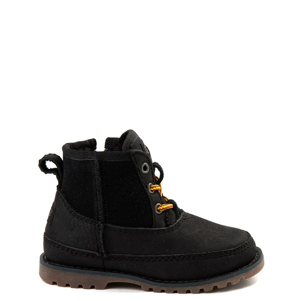 Default view of UGG® Bradley Boot - Toddler / Little Kid - Black
