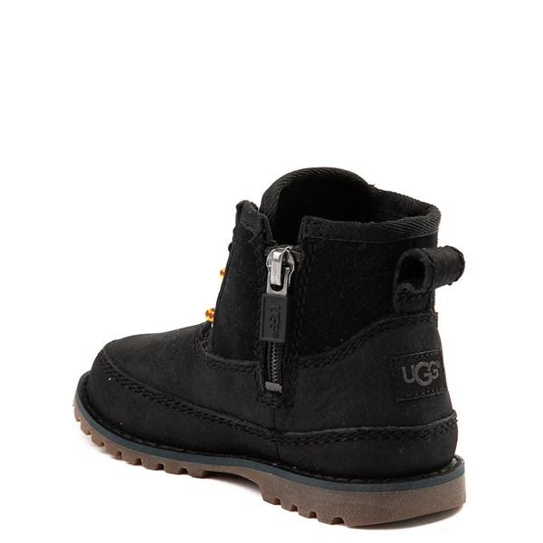alternate view UGG® Bradley Boot - Toddler / Little KidALT2