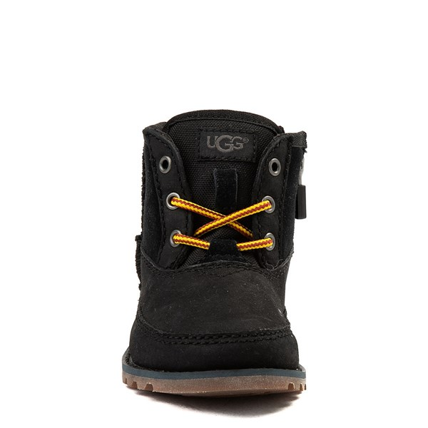 alternate view UGG® Bradley Boot - Toddler / Little KidALT4