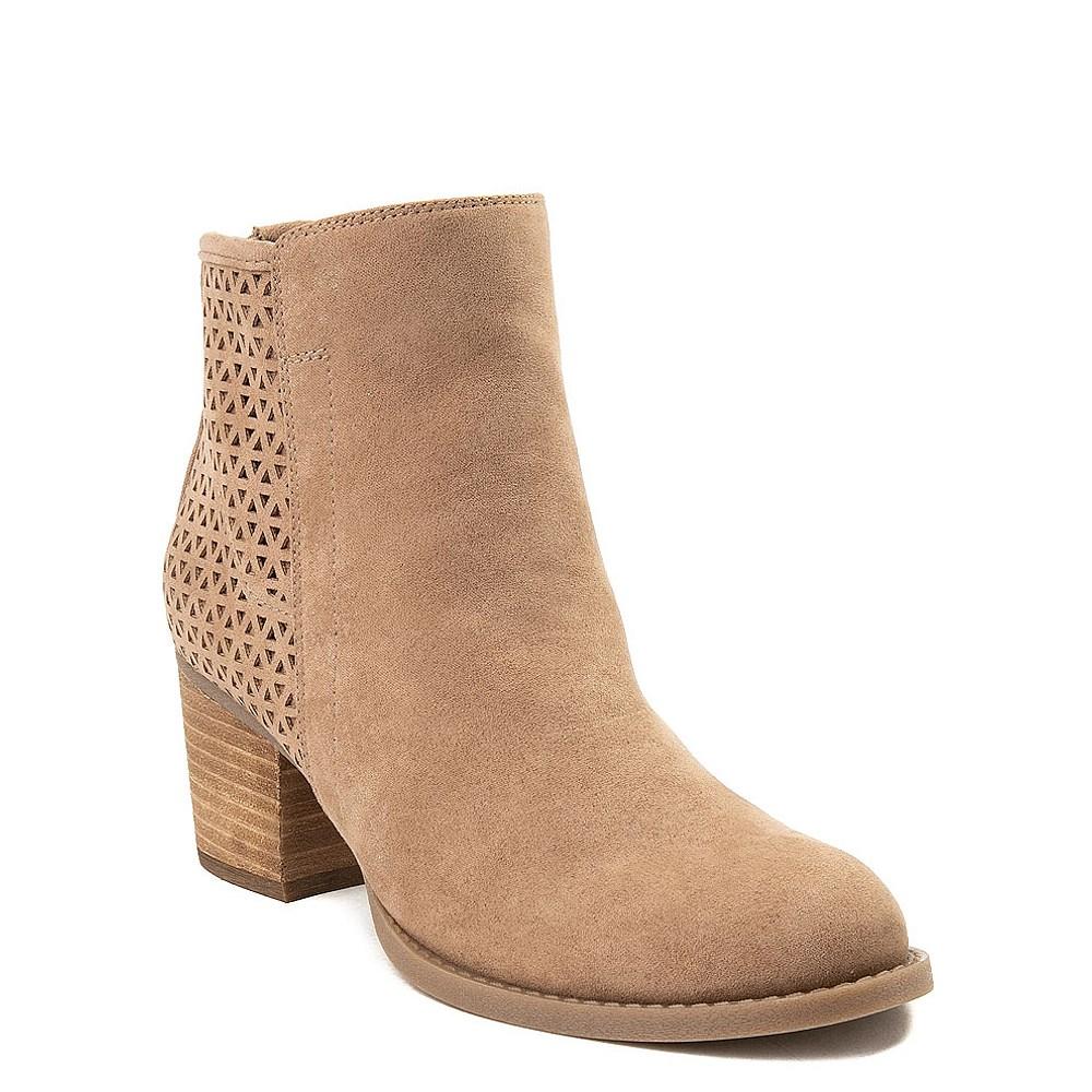 a4c6433cfcb Womens Madden Girl Faith Ankle Boot
