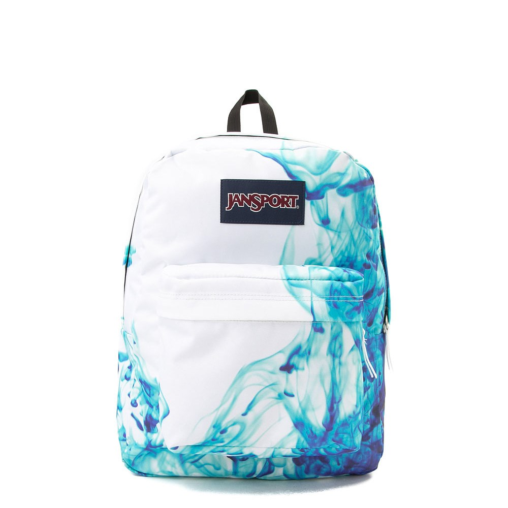 JanSport High Stakes Drip Backpack