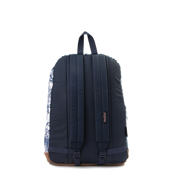 alternate view JanSport Right Pack Expressions BackpackALT1