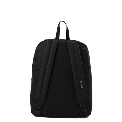 Alternate view of JanSport Superbreak California Flag Backpack