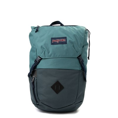 JanSport Pike Backpack