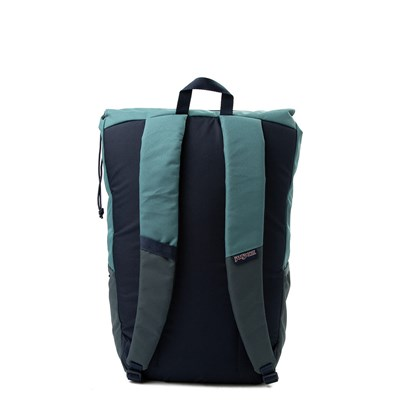 Alternate view of JanSport Pike Backpack