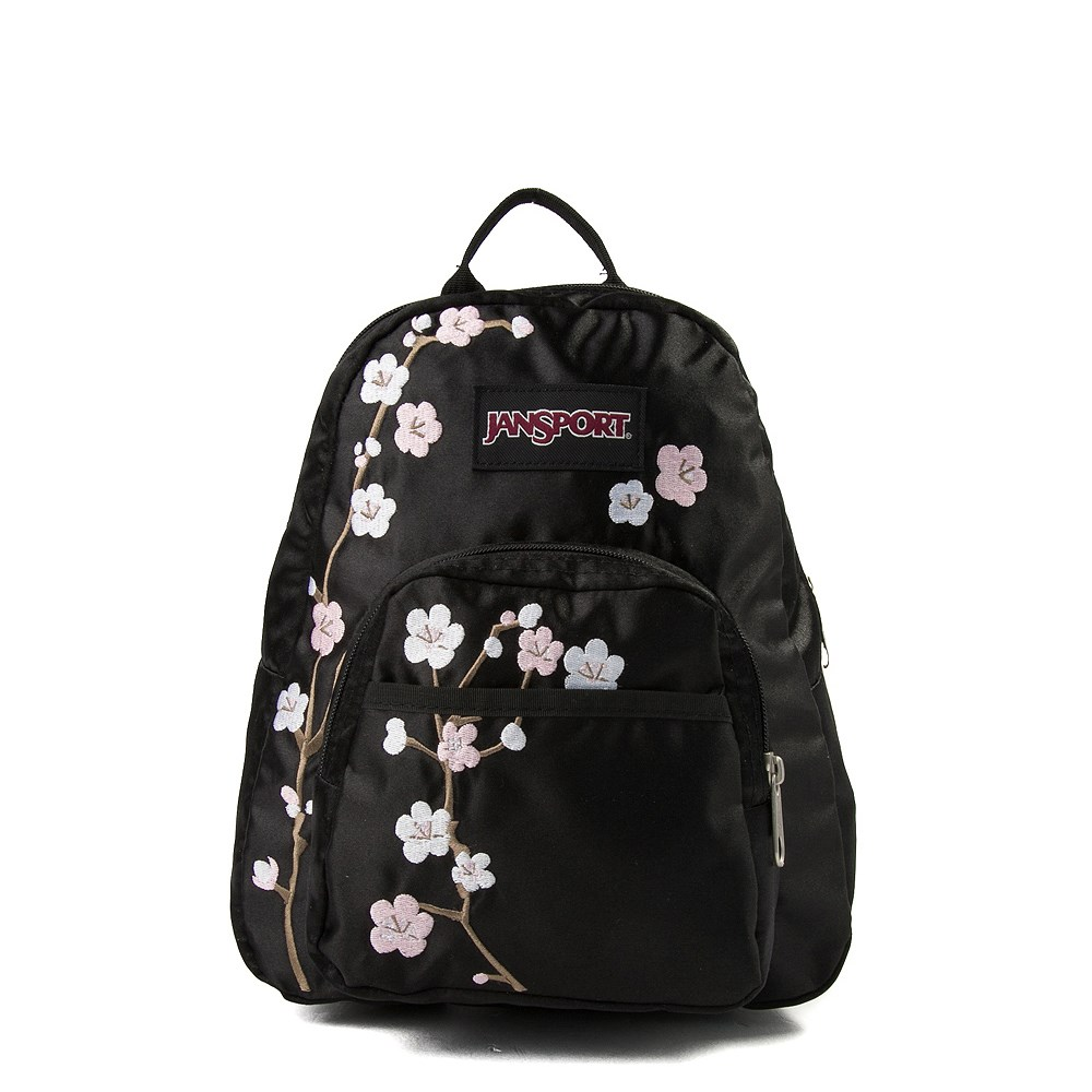 d26762a6d620 JanSport Half Pint FX Mini Backpack. Previous. ALT3. default view