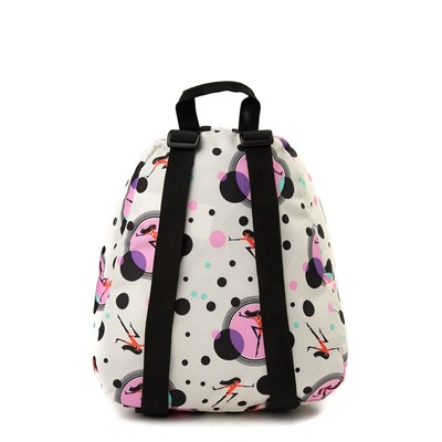 Alternate view of JanSport x Disney Half Pint Incredibles Violet Backpack