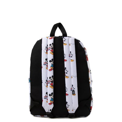 Alternate view of Disney x Vans Old Skool Backpack