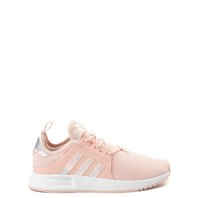Youth adidas X_PLR Athletic Shoe