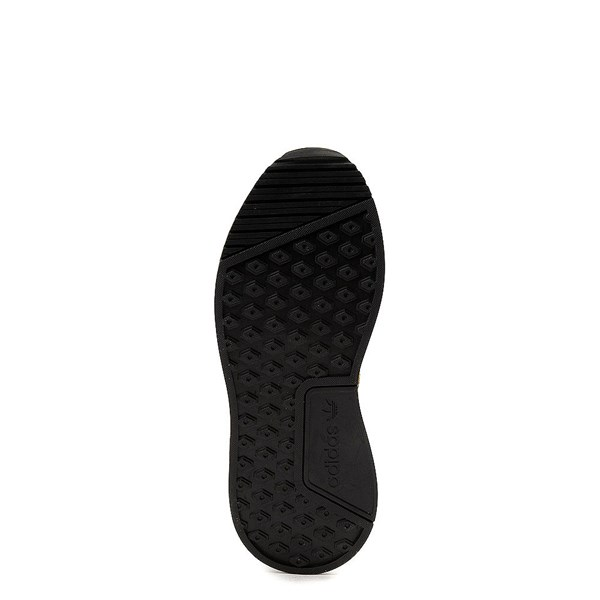 alternate view adidas X_PLR Athletic Shoe - Big Kid - BlackALT5