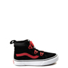 Youth/Tween Vans Sk8 Hi MTE BOA Skate Shoe