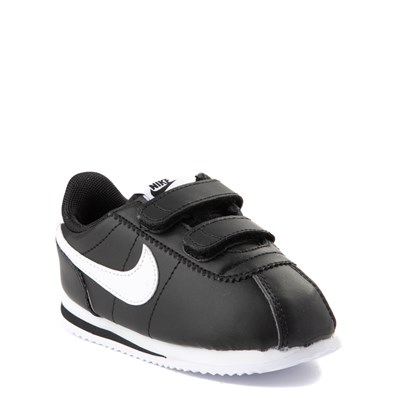 Alternate view of Nike Cortez Athletic Shoe - Baby / Toddler
