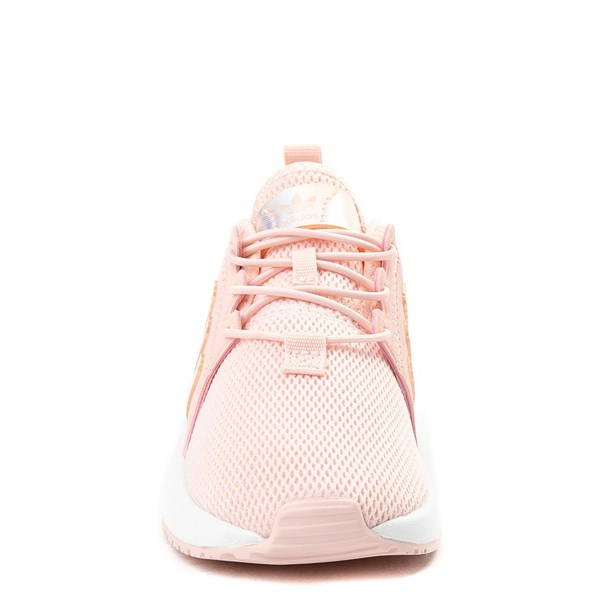 alternate view adidas X_PLR Athletic Shoe - Baby / ToddlerALT4