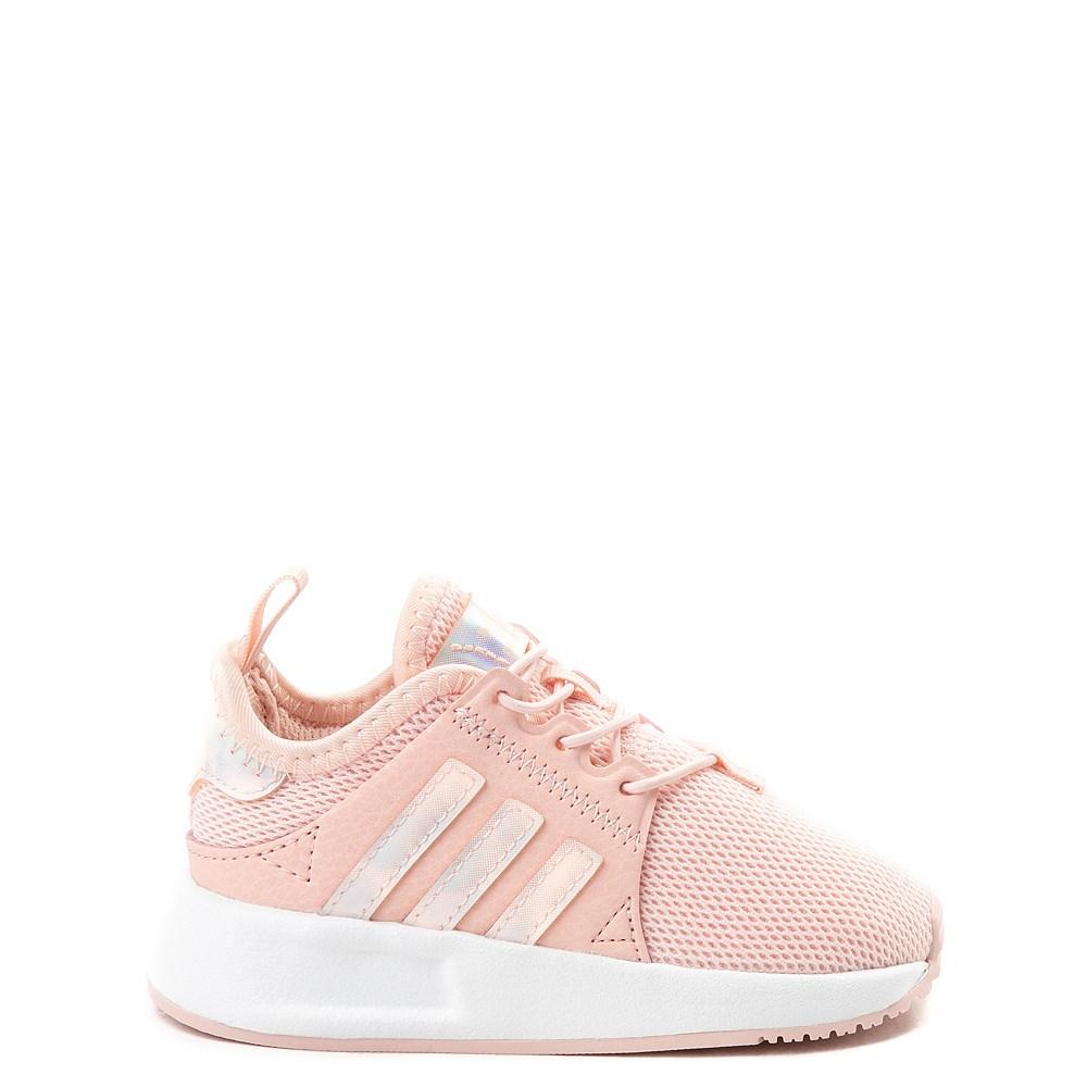 adidas X_PLR Athletic Shoe - Baby / Toddler