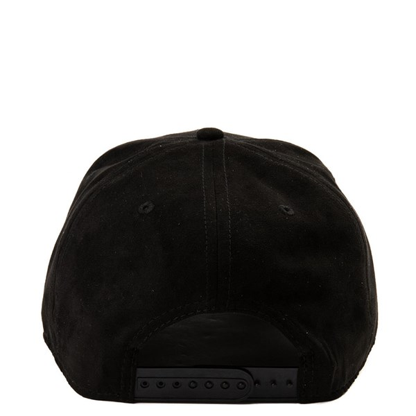 alternate view Timberland Snapback Cap - BlackALT1