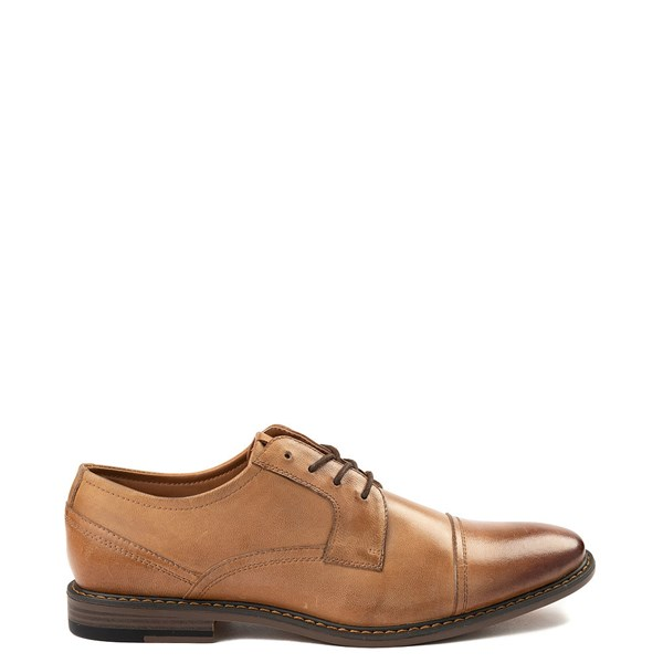 Mens J75 by Jump Paulson Casual Dress Shoe - Tan