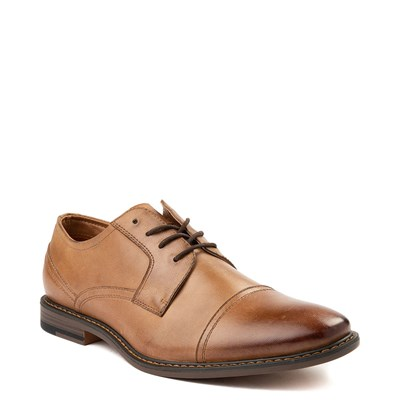 Alternate view of Mens J75 by Jump Paulson Casual Dress Shoe - Tan
