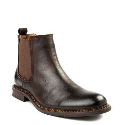 Alternate view of Mens J75 by Jump Joplin Chelsea Boot