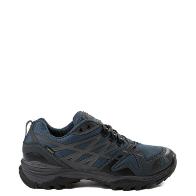 Main view of Mens The North Face Hedgehog Fastpack Gore-Tex® Hiking Shoe